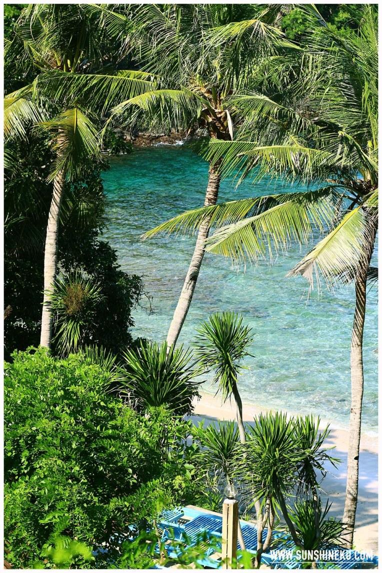 Blue Lagoon - Padang Bai3 copy